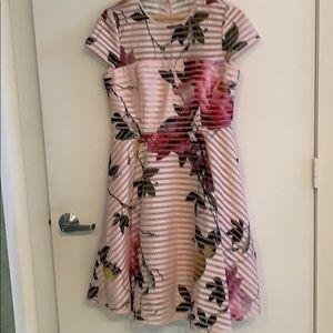 Ted Baker -  Rose dress